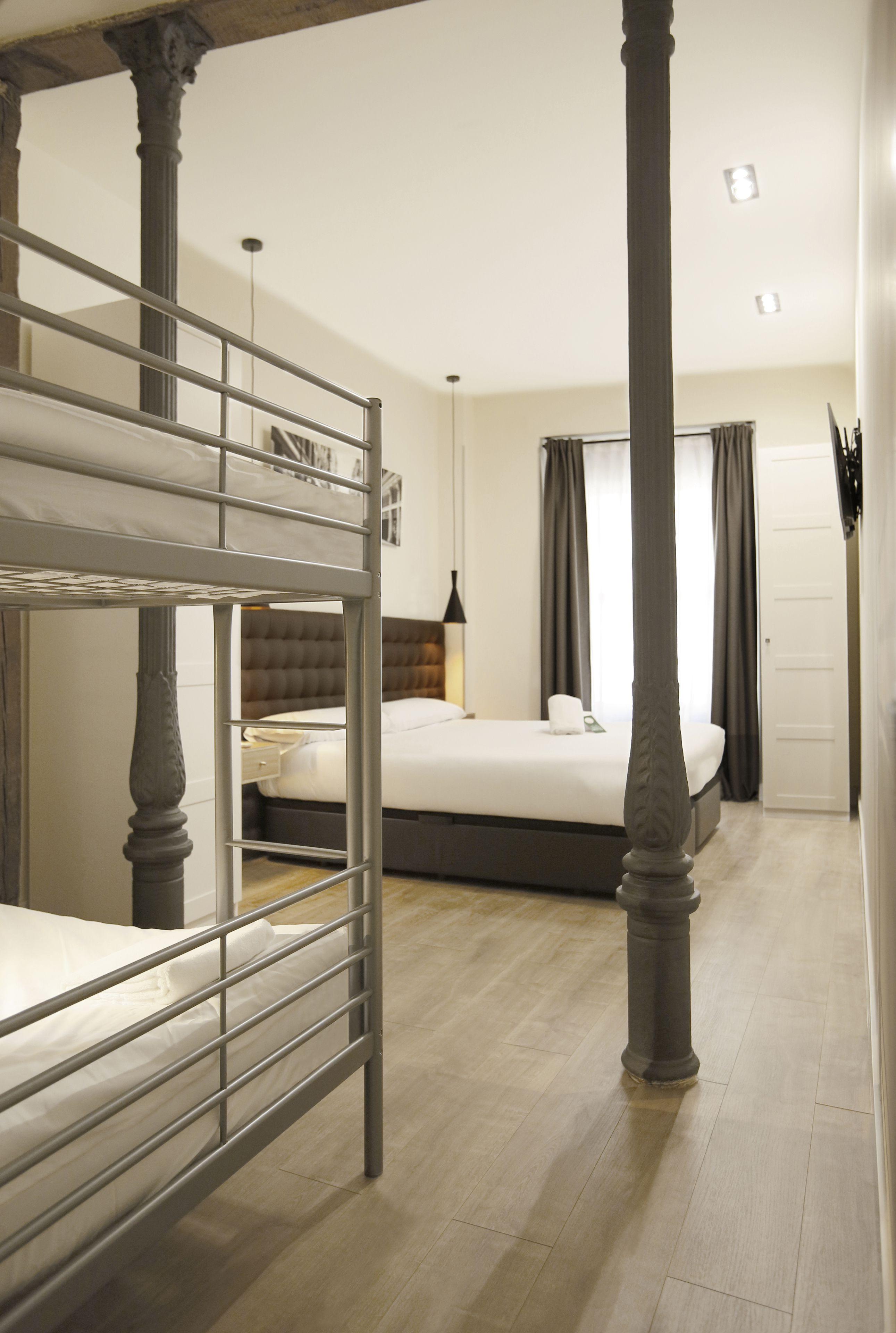 Woohoo Rooms Chueca