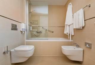 Dubrovnik Luxury Residence