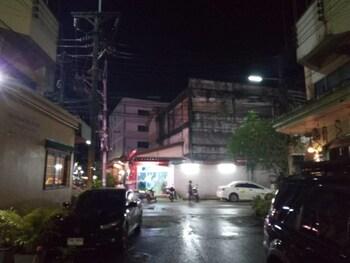 Baan Kwan Hotel