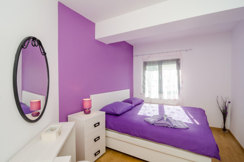 Apartment Atlant