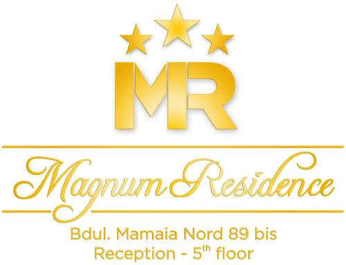 Magnum Residence