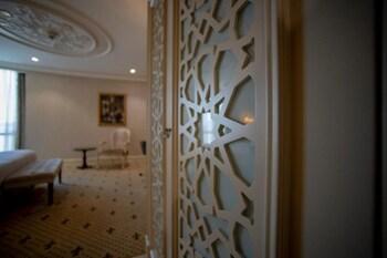 Divan Suites Gaziantep