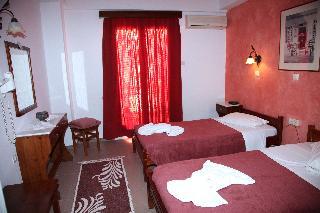 Nikolas Hotel