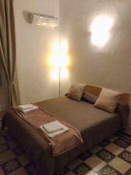 Appartamento Turistico Domus Nikolai