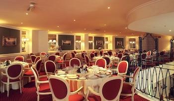 Grand Hotel Barone Di Sassj