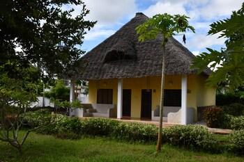 Kiwengwa Apartments