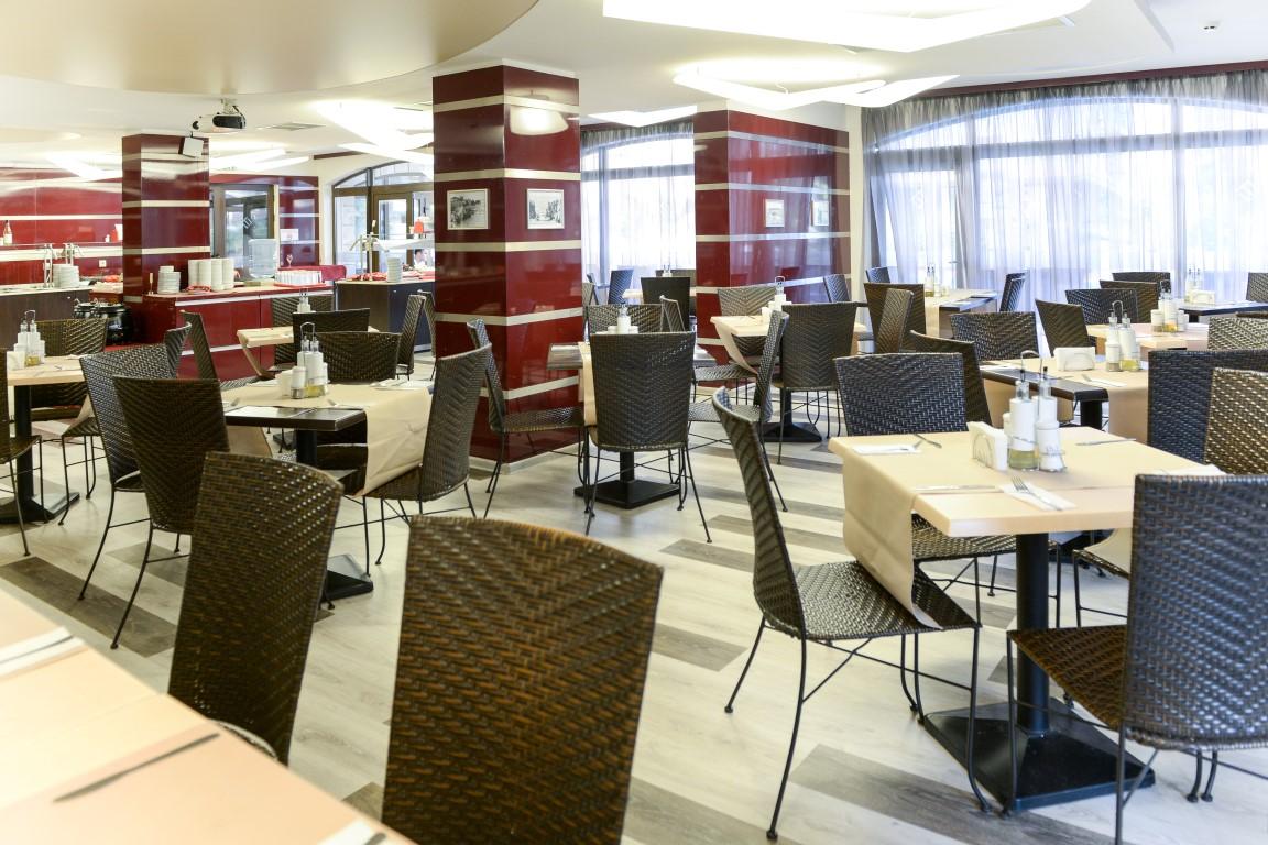Tarsis Club Aparthotel 4* | All Inclusive