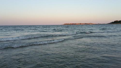 Ihot@l Sunny Beach