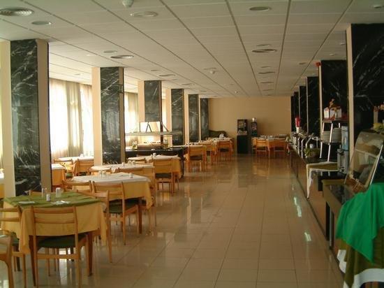 Hotel Joya