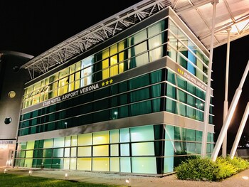 Star Hotel Verona Airport
