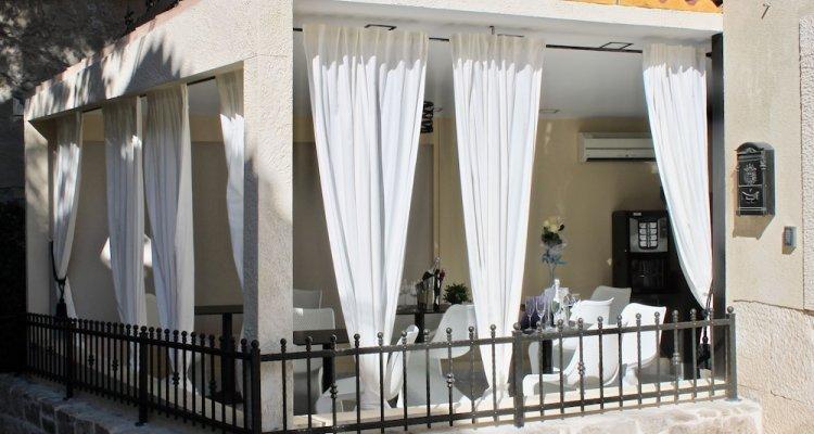 Galeria Valeria Butik-Hotel