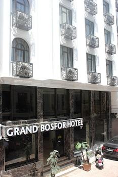 Grand Bosfor
