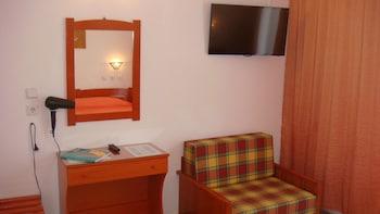 Victor-eleni Hotel