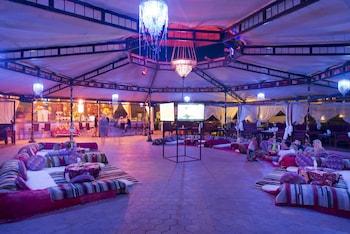 Otium Hotel Amphoras
