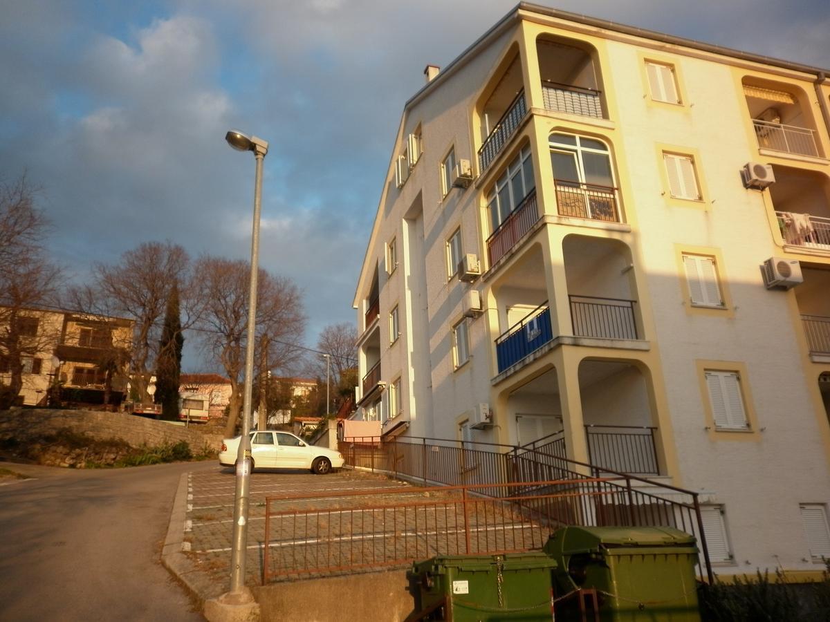 Apartment Antoncic