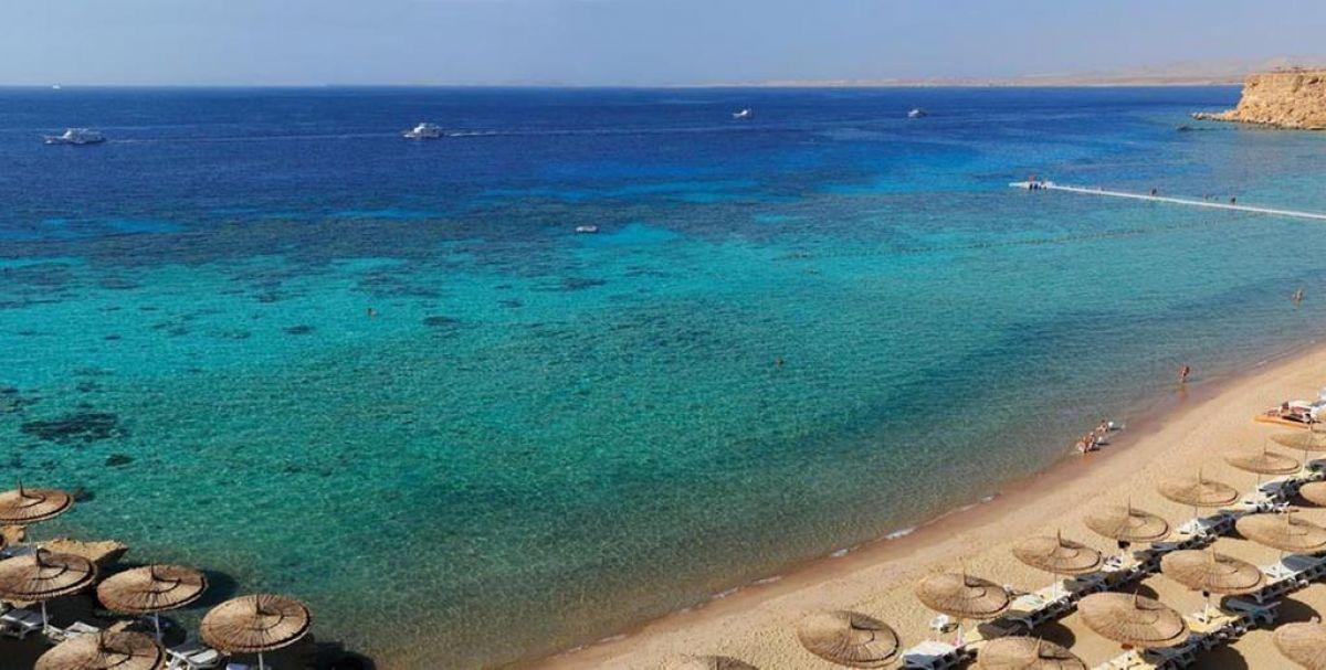 Sentido Reef Oasis