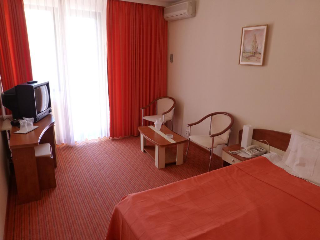 Hotel Doina - Oferta Standard - 5 nopti - Demipensiune