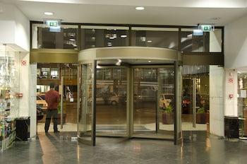 Vip Executive Zurique