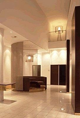 Artemis Hotel