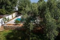 Koxyli Village Studios And Apartments