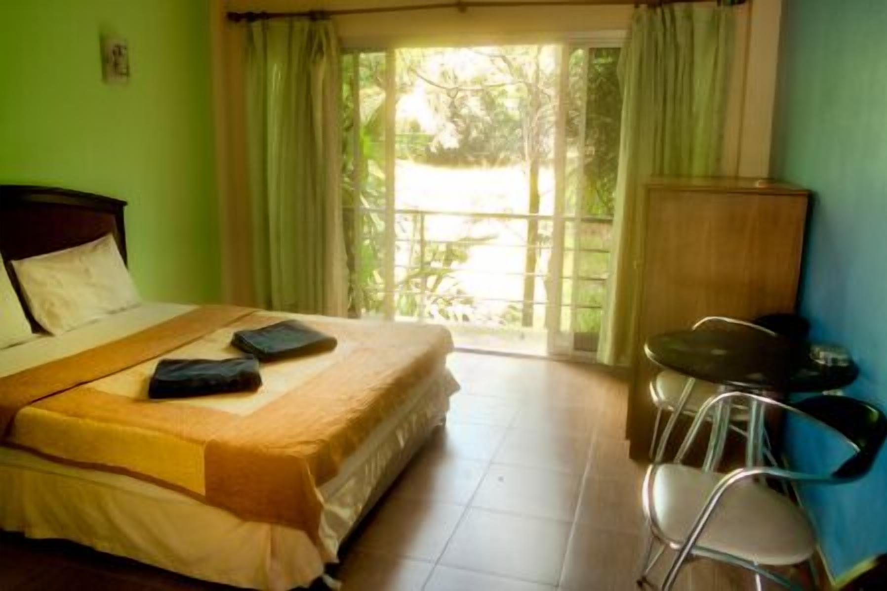 Banto Guesthouse
