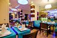 Ilayda Hotel