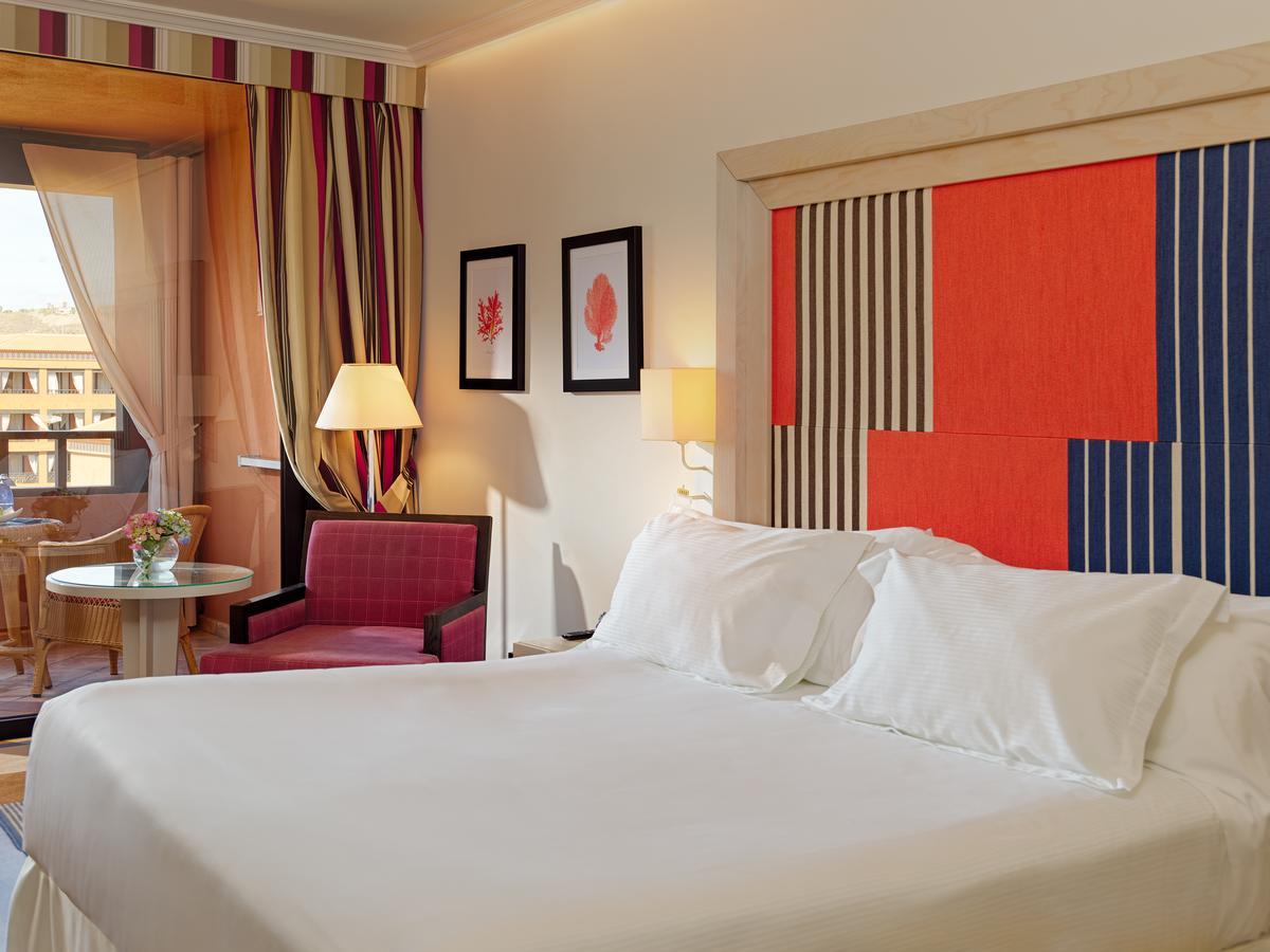 Hotel H10 Costa Adeje Palace