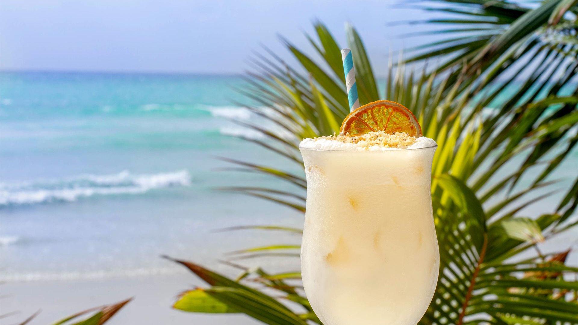 Sejur plaja Cancun si Riviera Maya, Mexic, 11 zile - aprilie 2022