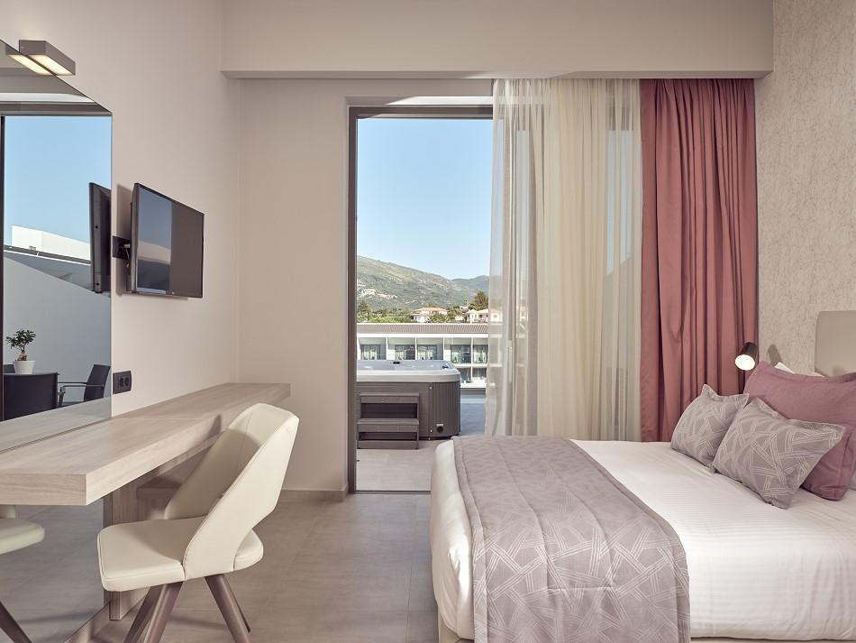 Zante Sun Resort