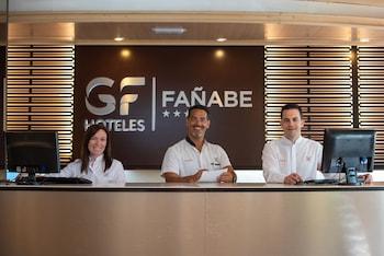 GF FANABE