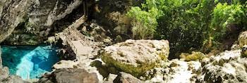 Eden Roc At Cap Cana