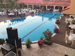 Vox Maris Grand Resort