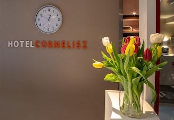 Cornelisz