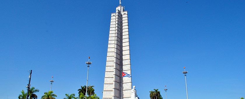 Circuit Cuba - octombrie 2020 - ghid vorbitor de limba romana