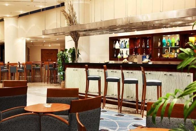 Hilton Taba Resort Y Nelson Village