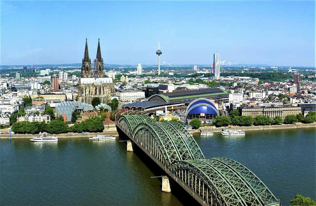 Marele Circuit al Germaniei