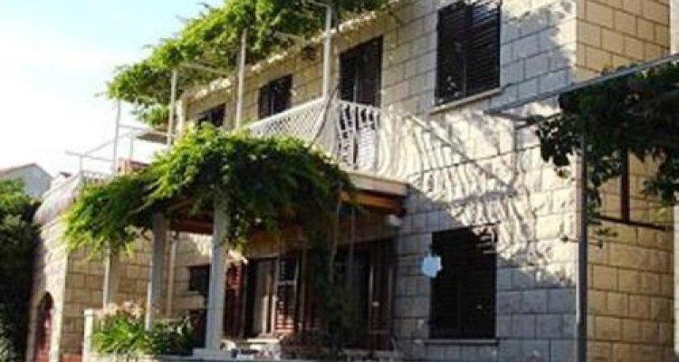 Apartments Vujović
