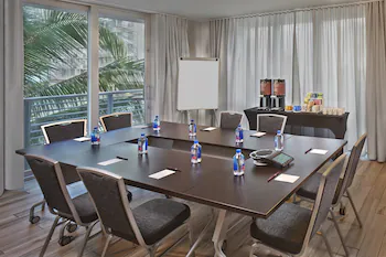 Residence Inn Miami Beach Surfside