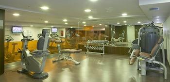 Fira Congress