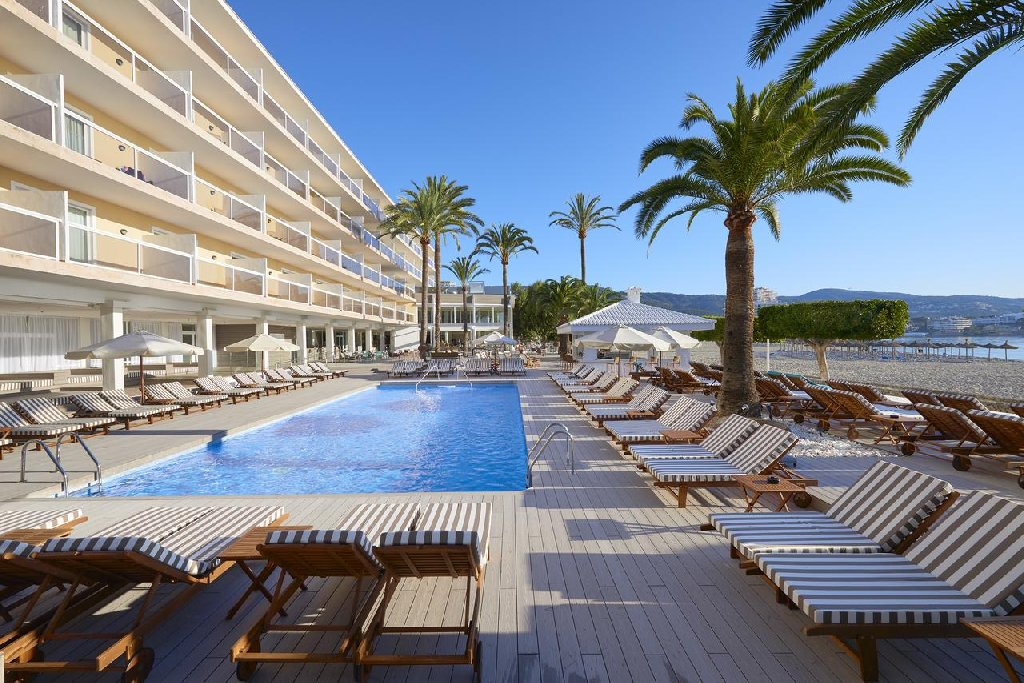 Sol Beach House Mallorca (Adults Only +16)
