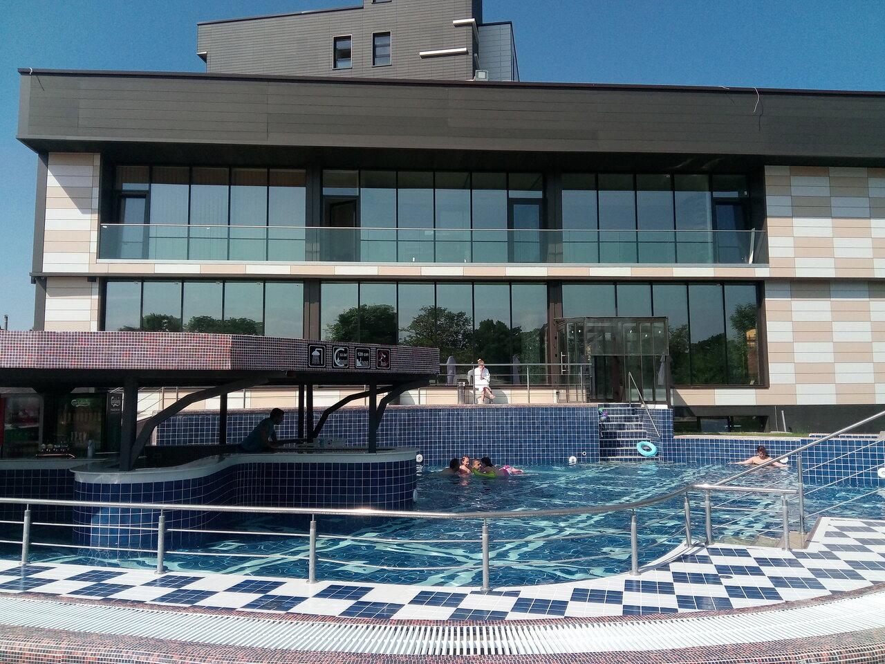 Craciun - INSCRIERI TIMPURII - Hotel President SPA