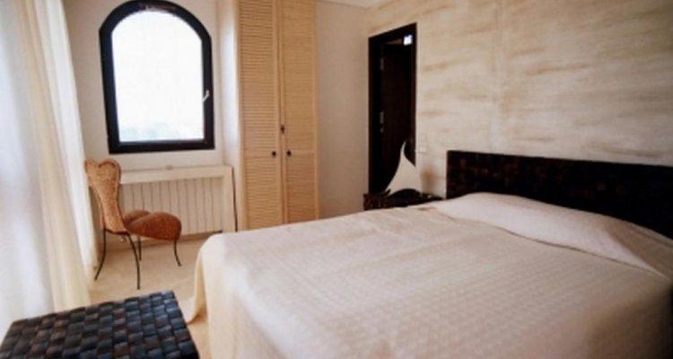 Apartments Oasis VIP Club