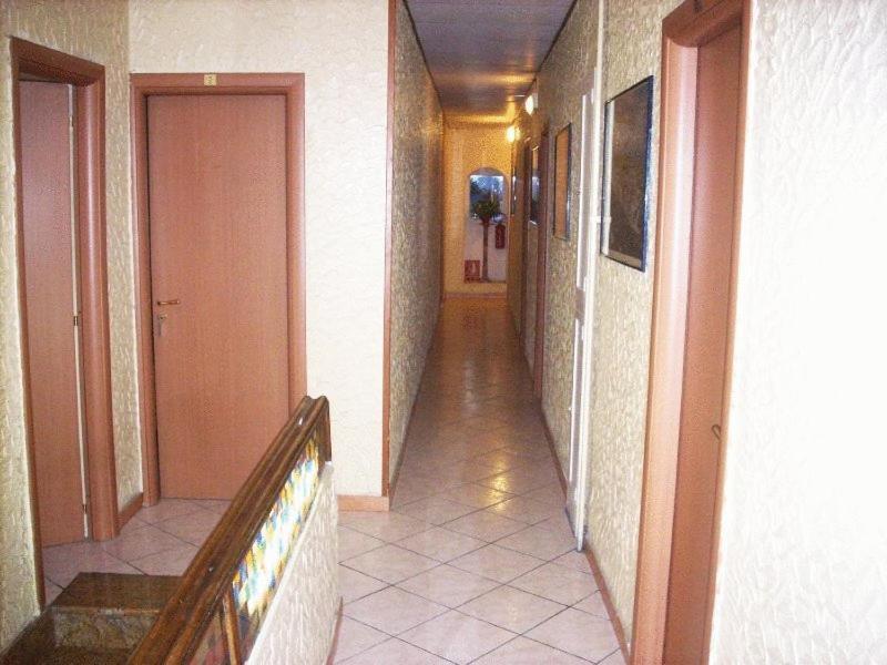 Hotel Casanova