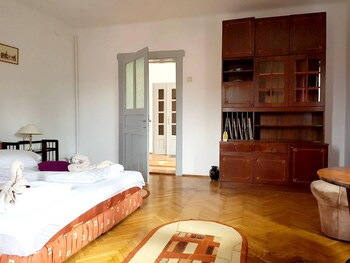 House With 3 Bedrooms in Sighișoara, With Wonderful Mountain View, Enc