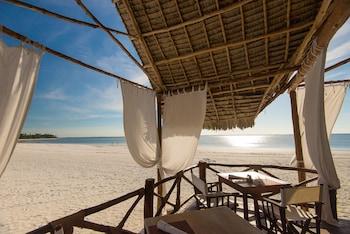 Konokono Beach Resort