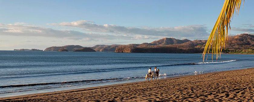 Oferta zilei - Sejur plaja Costa Rica, 9 zile - noiembrie 2020