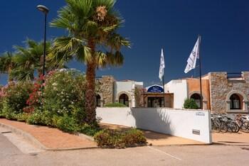 Vista Blu Resort