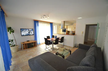 Penthouses Zell Am See