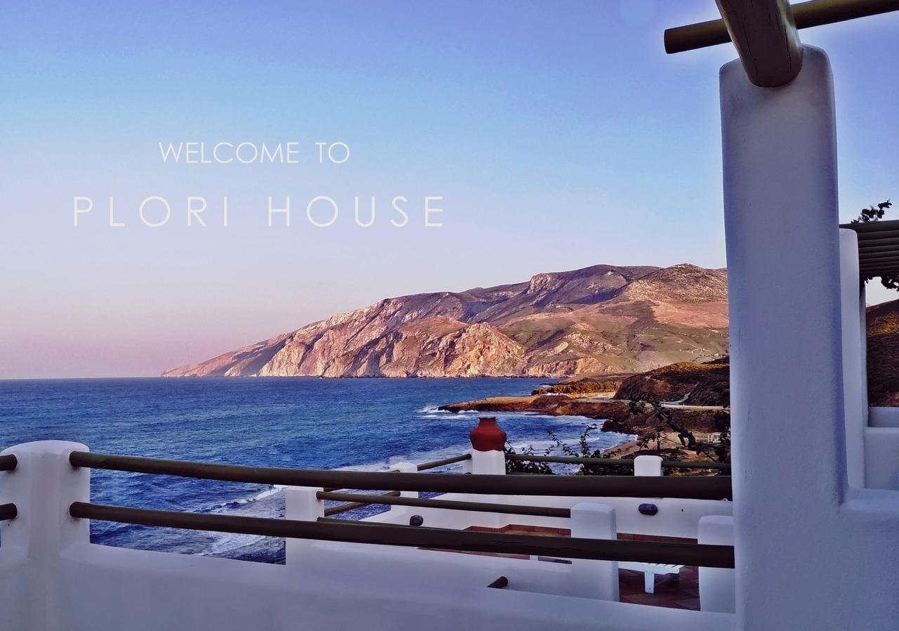 Plori House