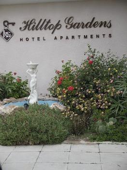 Hilltop Gardens Apartments